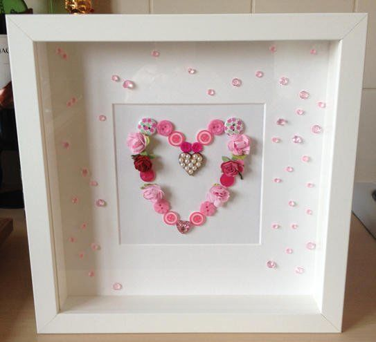 Win One of These Gorgeous Frames! – Fund Your Wedding