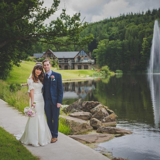 Fund Your Wedding Best Local