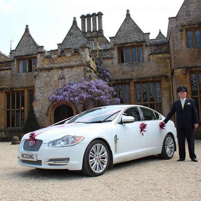 South West Wedding Car Hire Fund Your Wedding Best Local Wedding