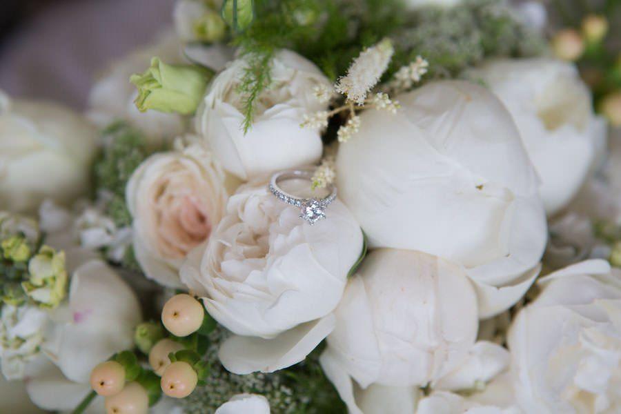 wedding flowers bridal bouquet wedding bouquet