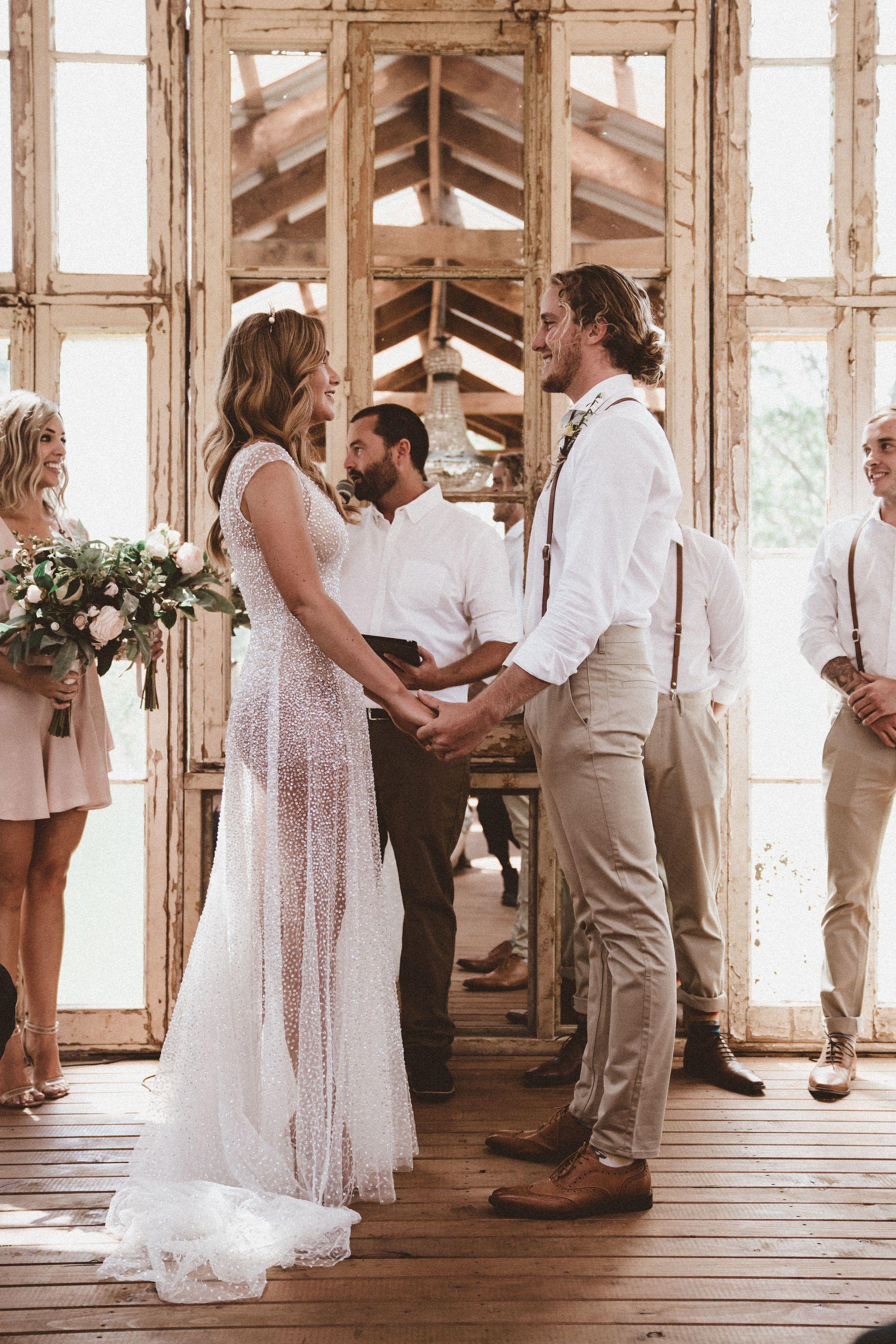 real wedding inspiration