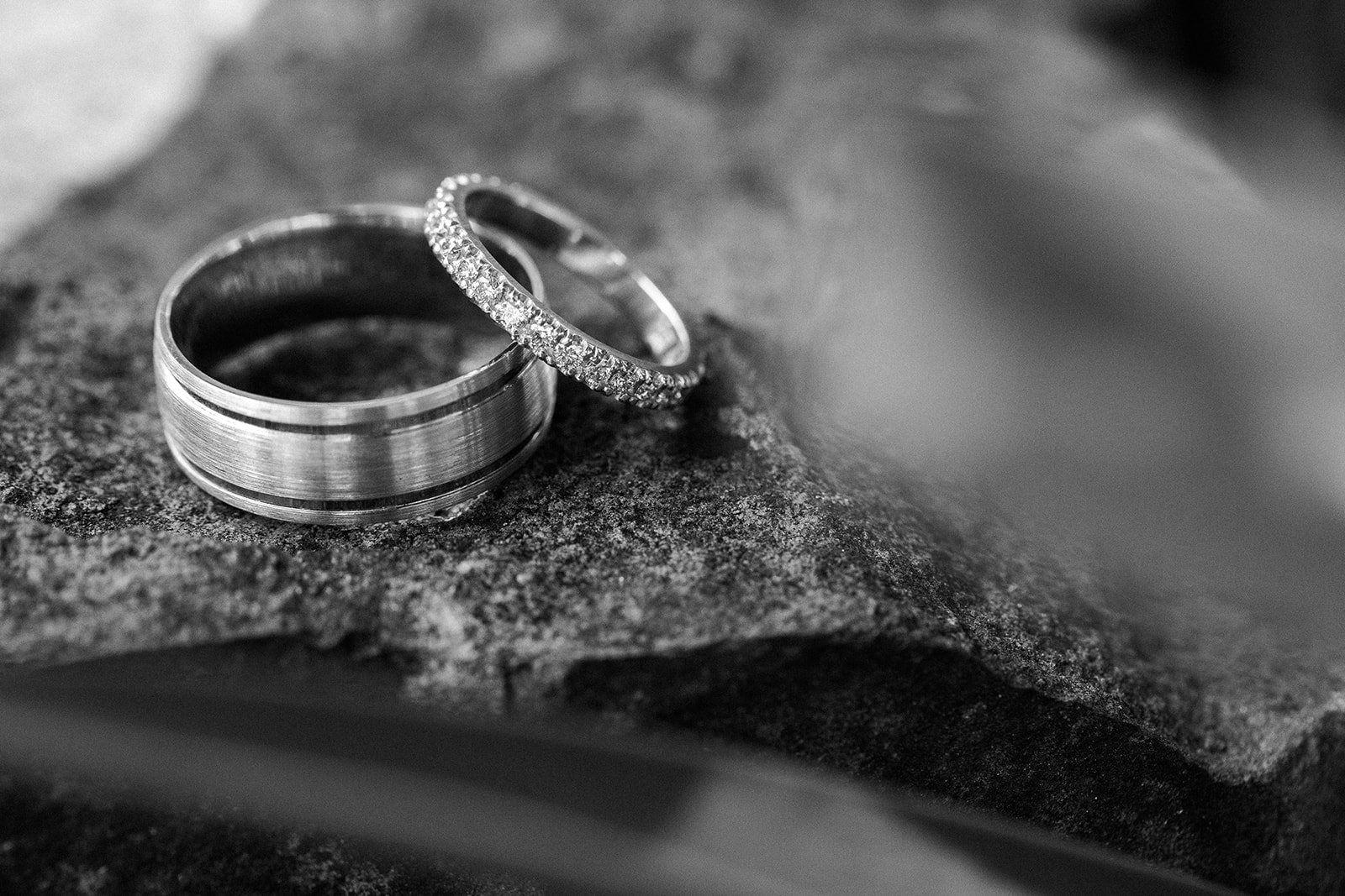 newlyweds, wedding accessories, wedding jewelry