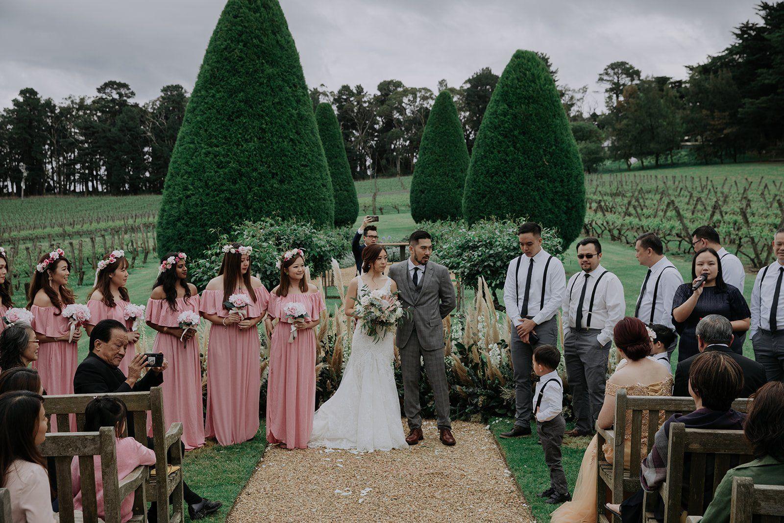 destination wedding outfits