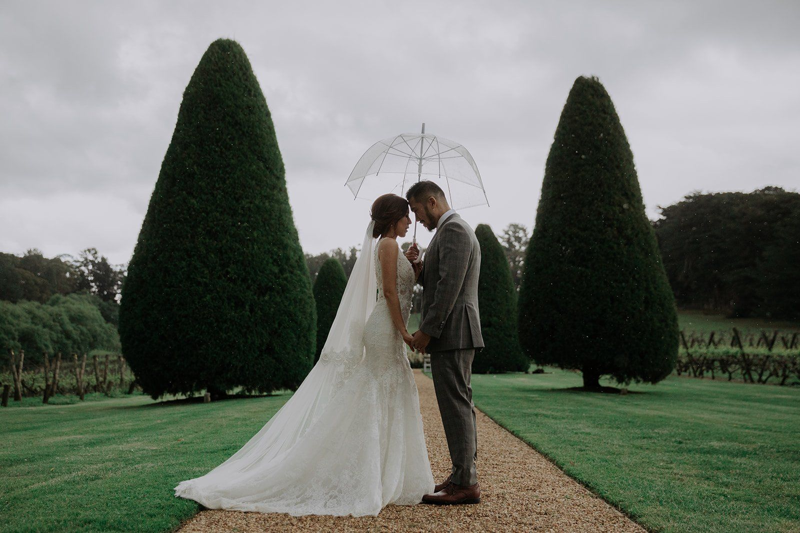 destination wedding venue ideas
