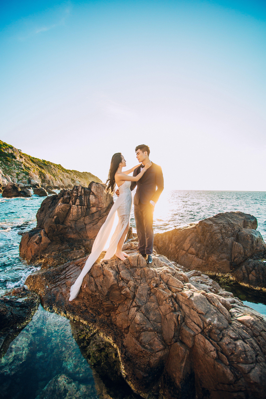 summer wedding theme, beach wedding, beach wedding theme