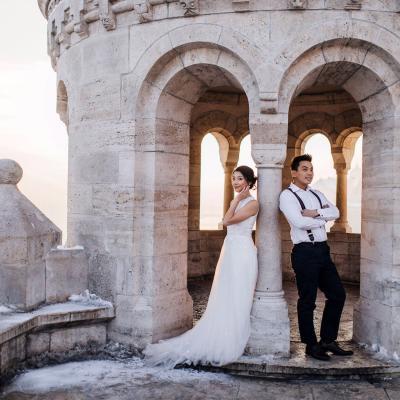 wedding planning, wedding venue, florist, wedding dress, bride, groom, wedding inspiration