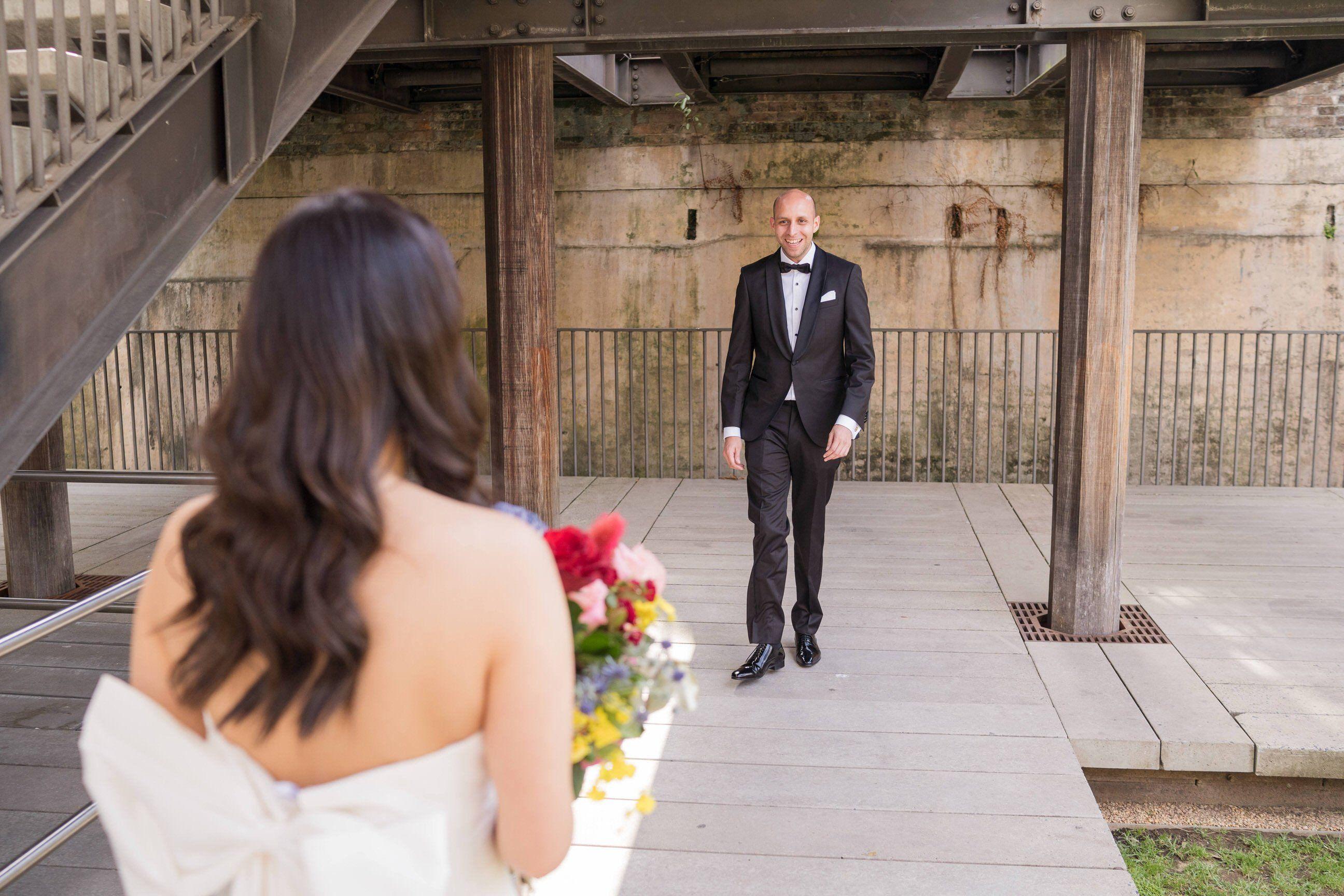 bride, groom, wedding flowers, wedding dress, wedding venue