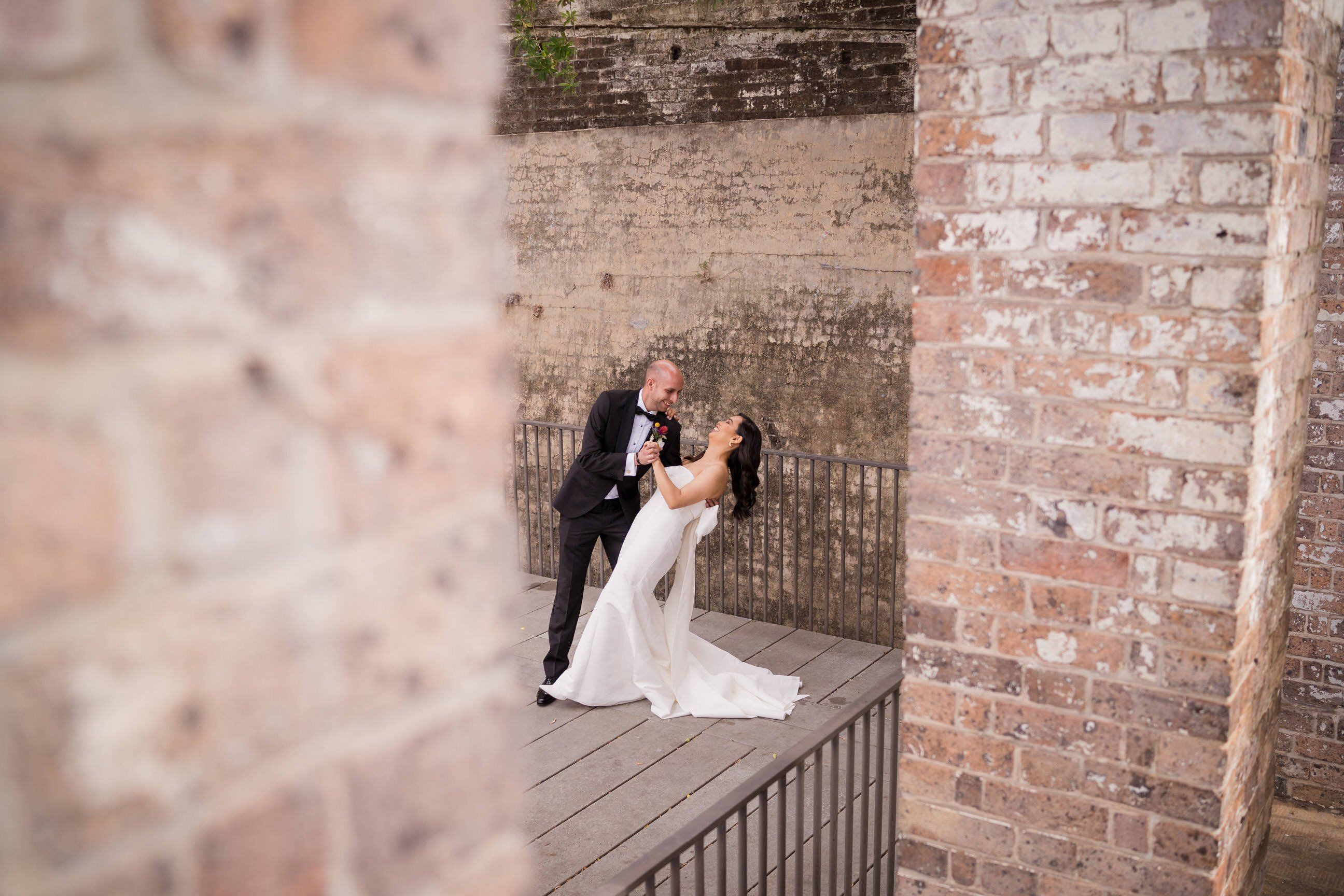 wedding photography, wedding photographer, destination wedding, wedding songs,