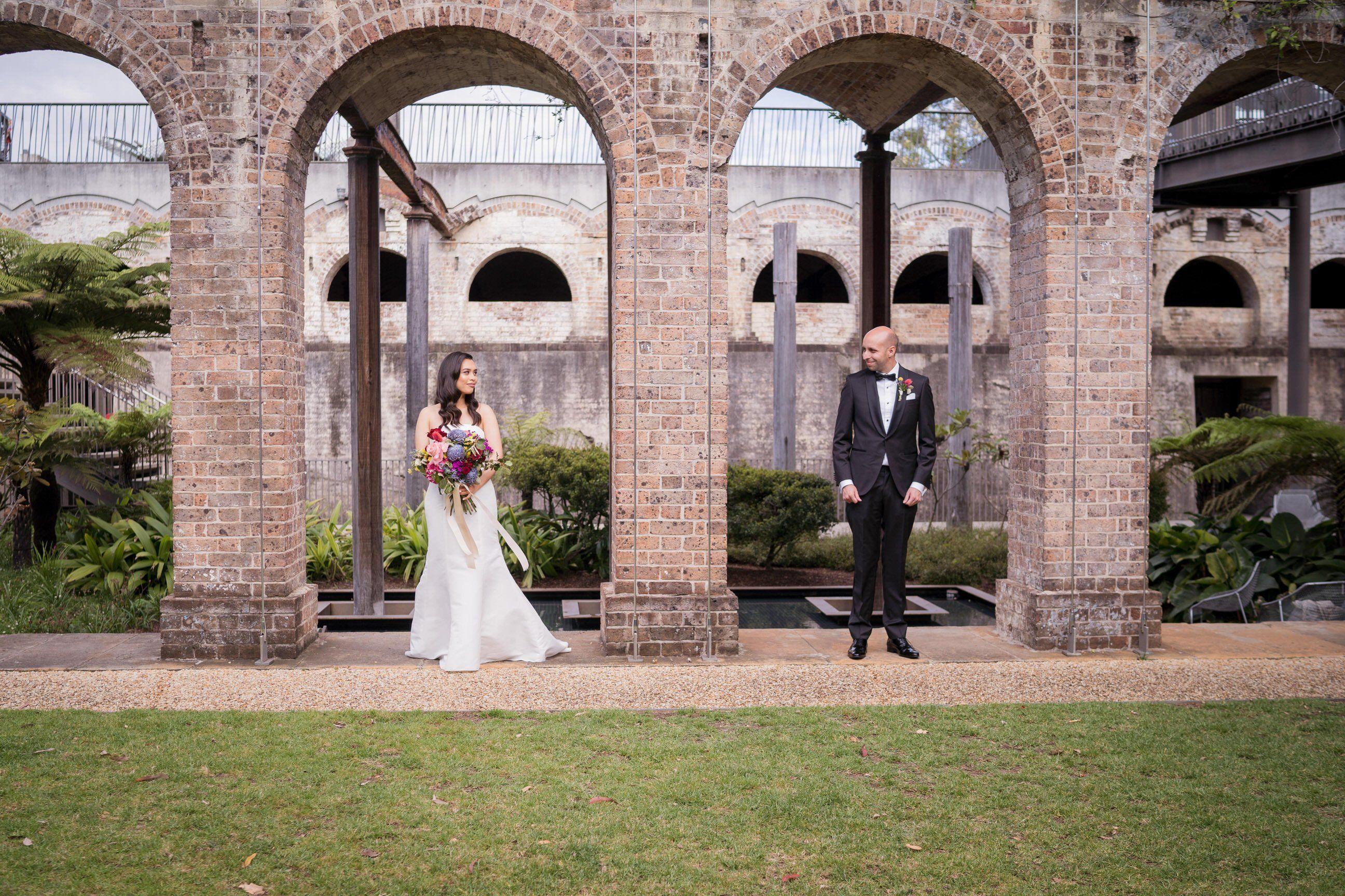 wedding venue, bride, groom, wedding ceremony, wedding reception,