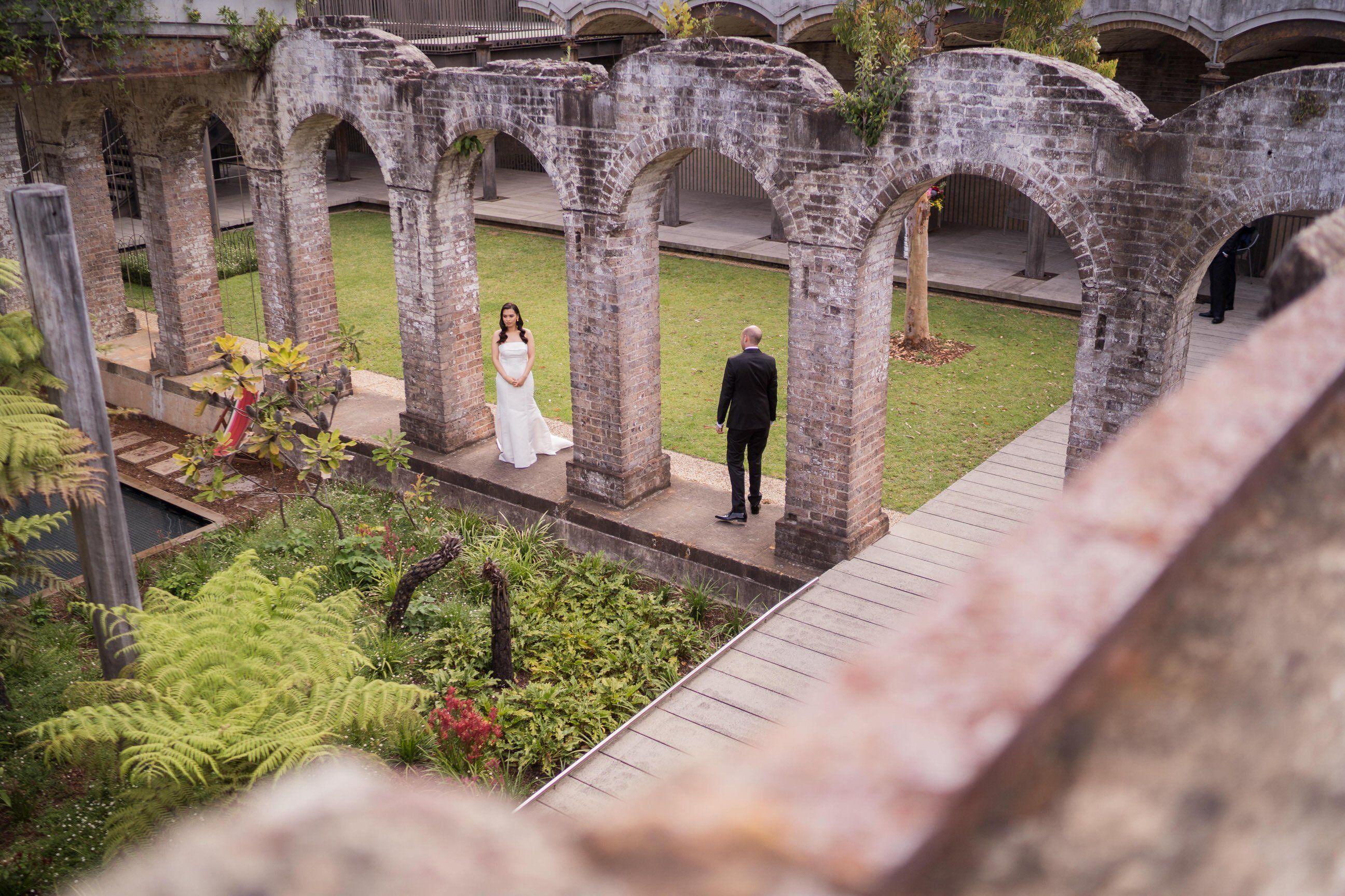 unique wedding venue, vintage wedding venue, rustic wedding venue, wedding photography,