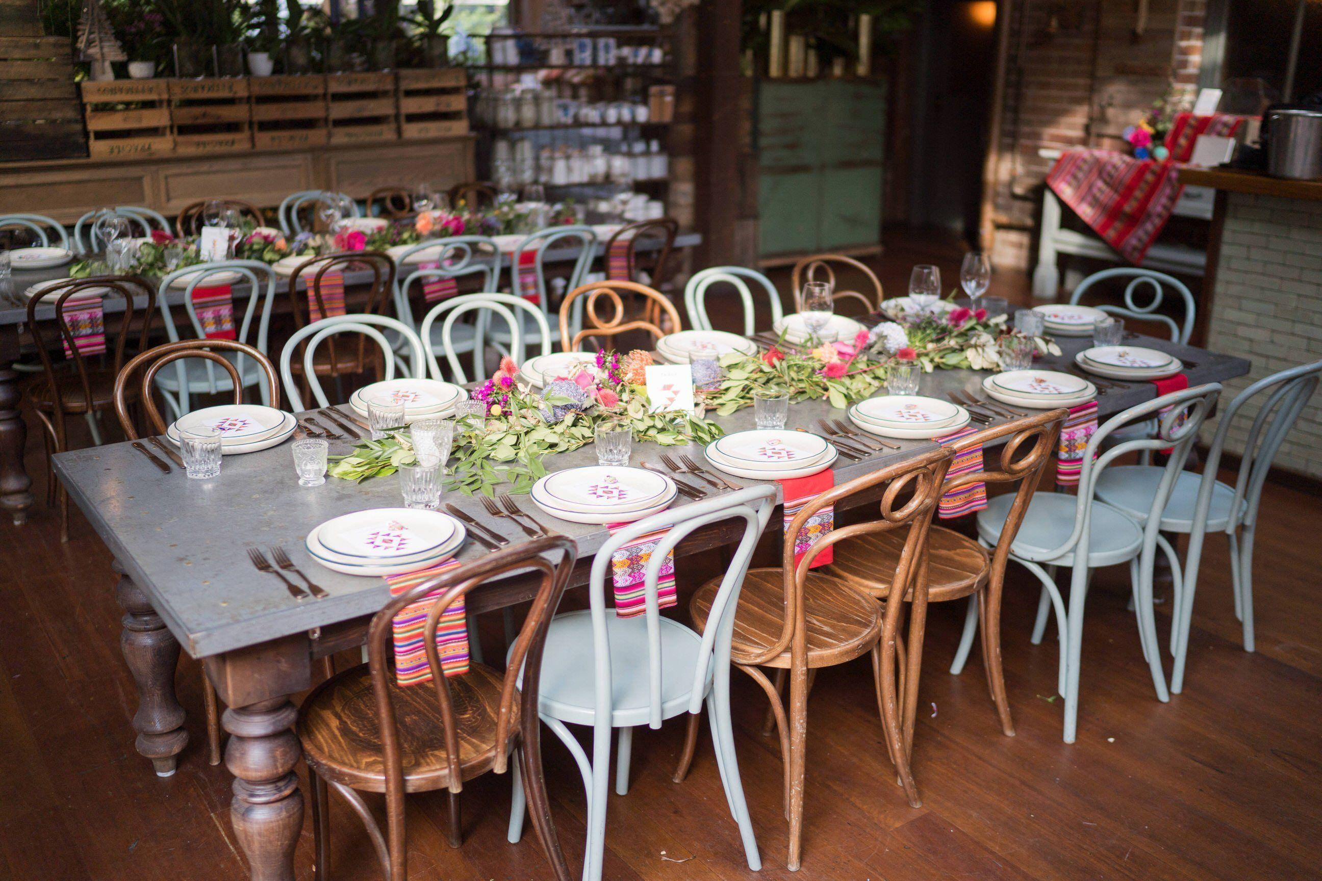 table decor, centrepieces, weddings, wedding