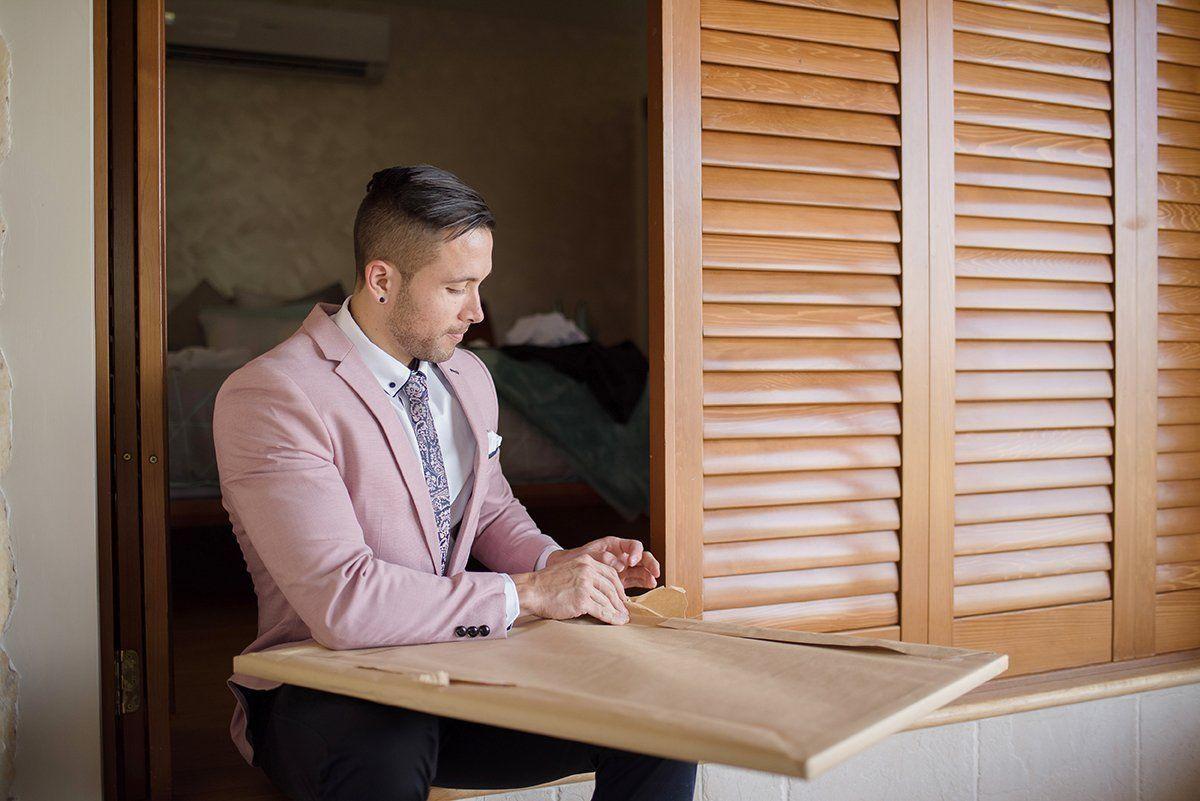 groom suit ideas
