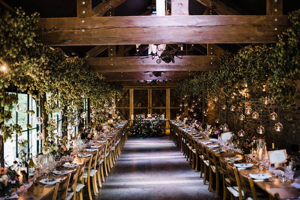 dewsall court weddings wedding venues in herefordshire
