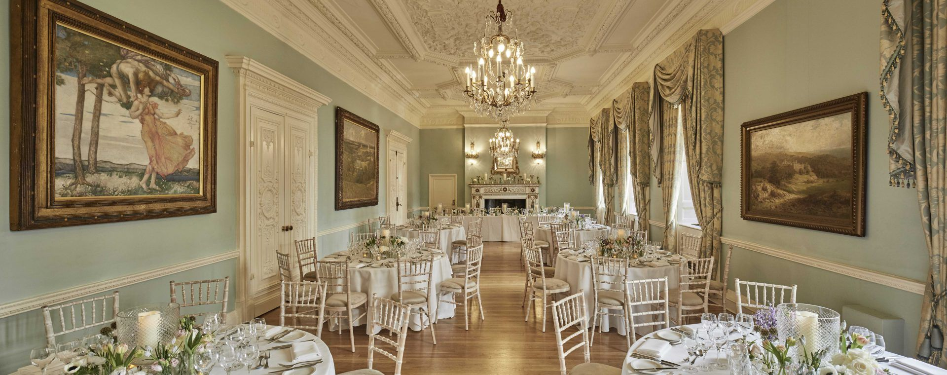 dartmouth house weddings london wedding venues in London