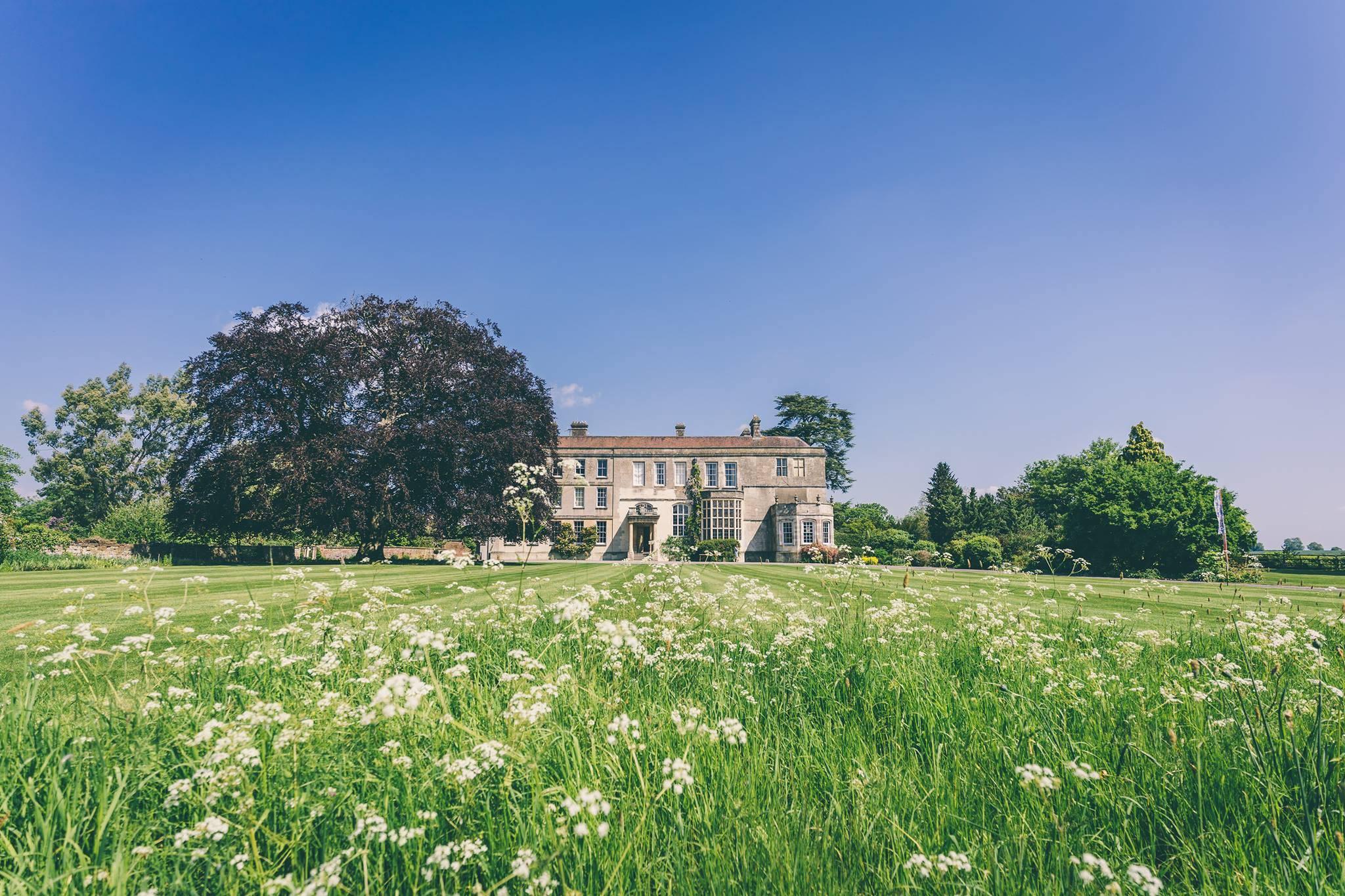 Elmore court weddings wedding venues in gloucester
