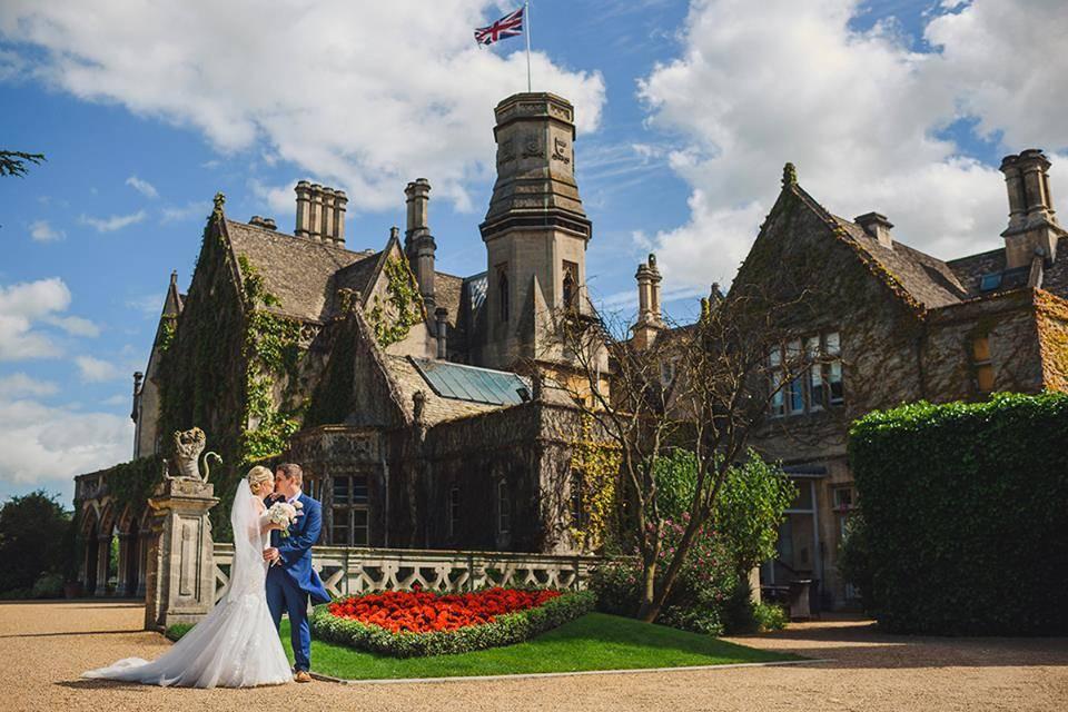 manor by the lake cheltenham wedding venues cheltenham