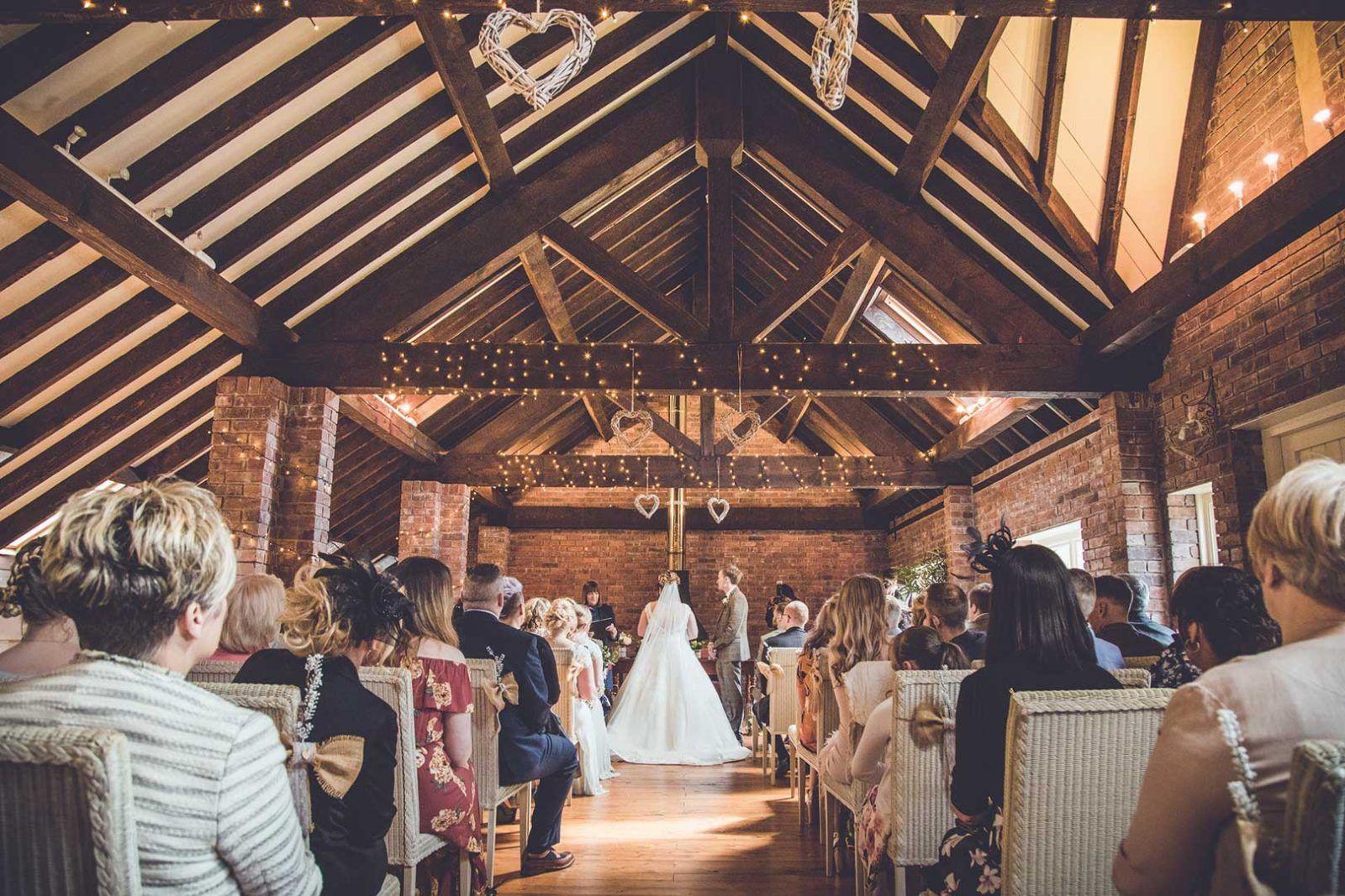 wedding venue manchester, abbeywood estate weddings