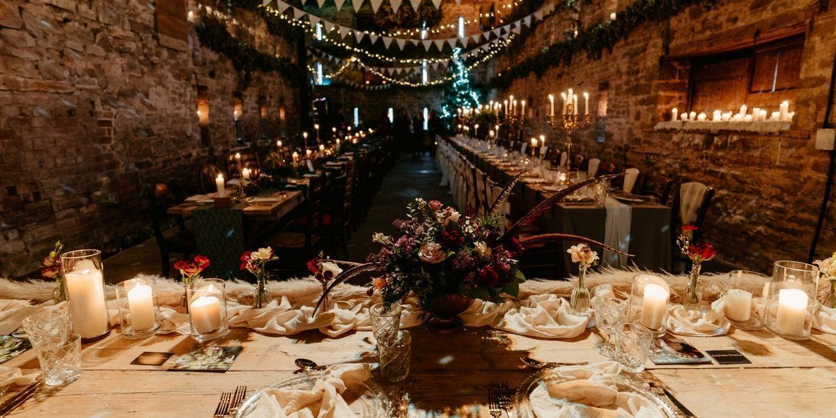 wedding venues in herefordshire lyde court weddings