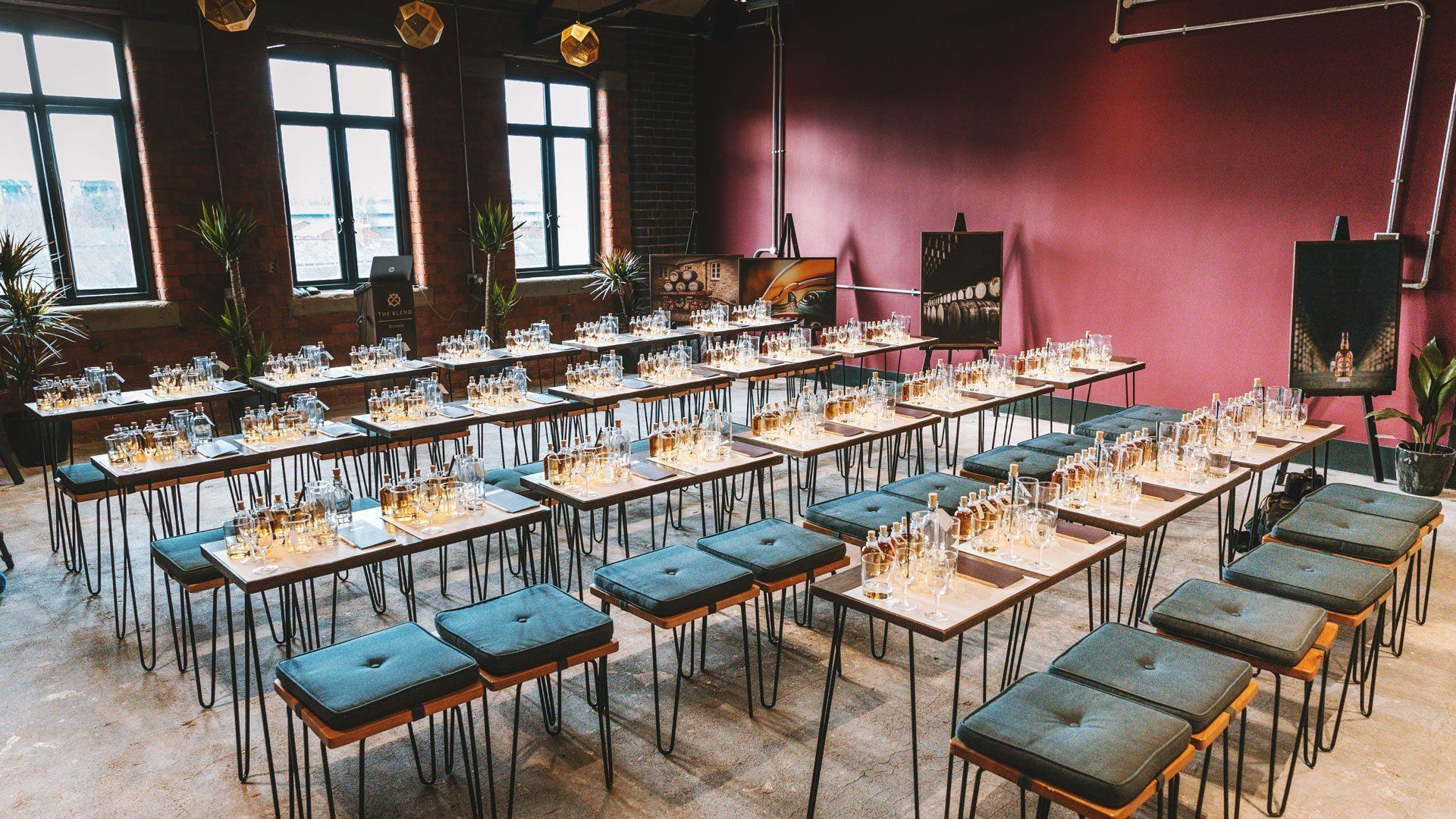 cheap wedding venues in manchester, budget wedding venues in manchester