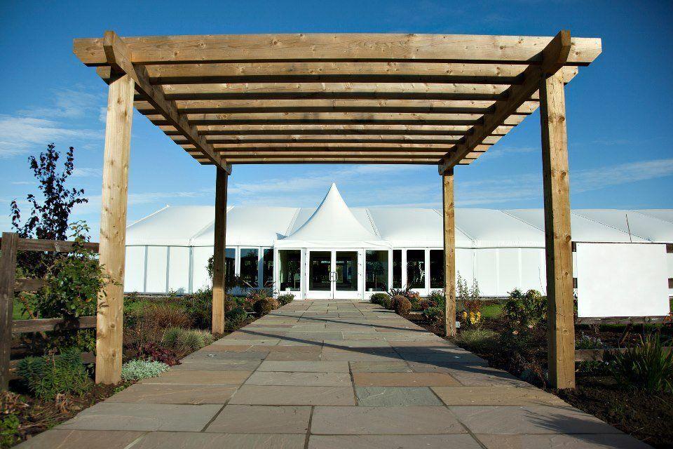 the garden of eden weddings