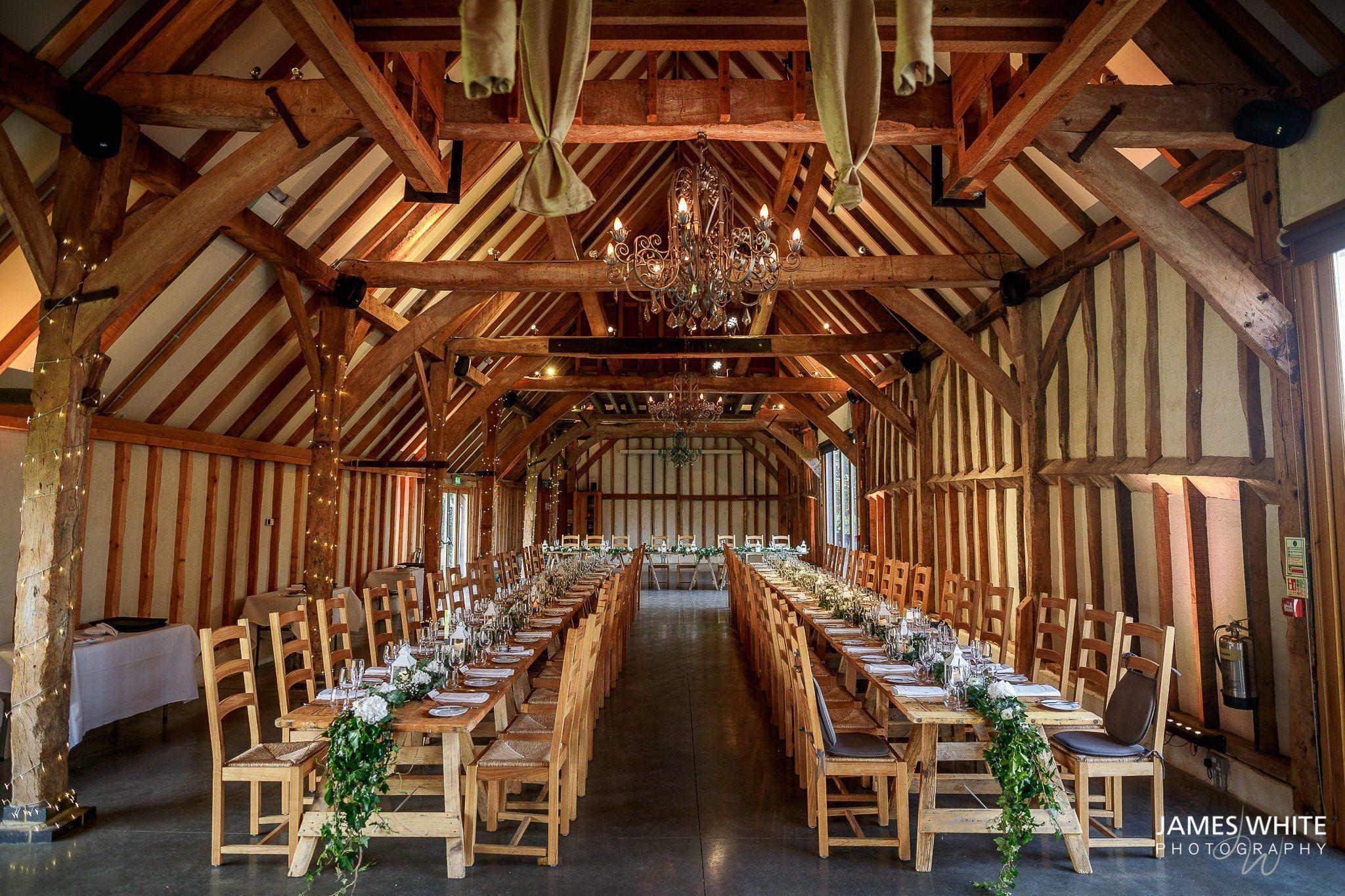 barn wedding venues in chichester
