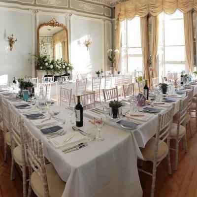 wedding venues in brighton