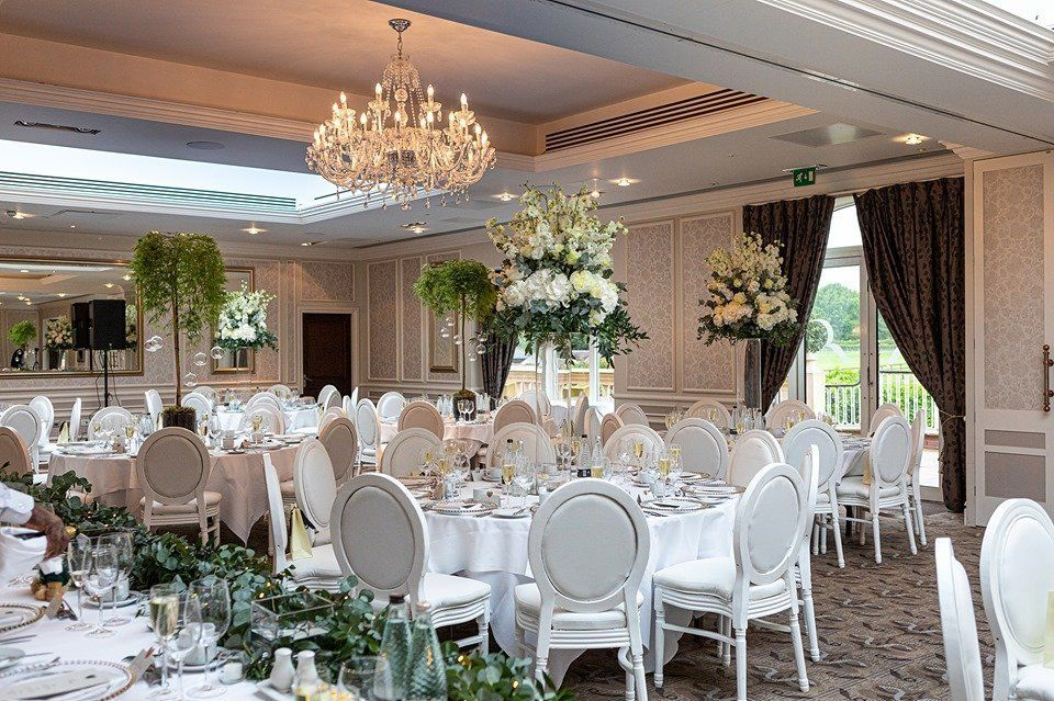 wedding venues in durham