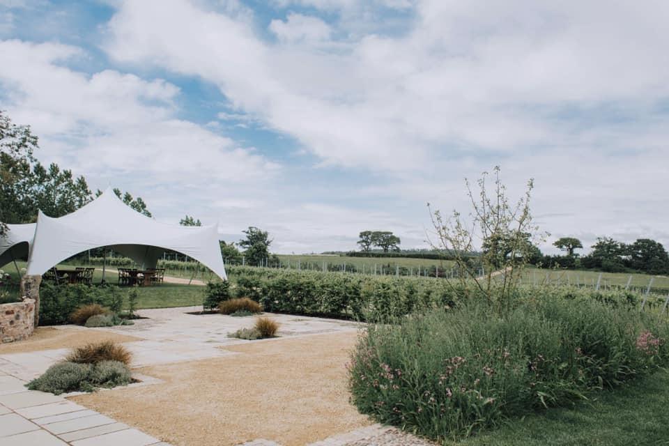 brickhouse vineyard weddings
