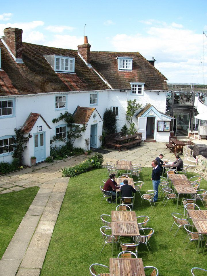 wedding venues in chichester